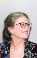 Françoise Bétourné Psychologue clinicienne à Paris 12ème